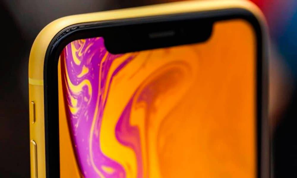 آیفون XR پرفروشترین موبایل در ۴ چارک سال ۲۰۱۹