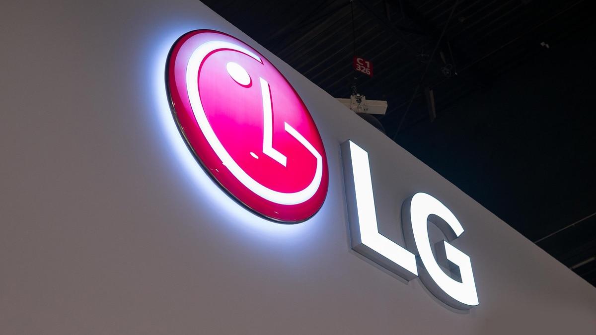 سرمایه گذاری ۸٫۷ میلیارد دلاری الجی در زمینه تولید نمایشگر های OLED، آیفون های بعدی با OLED الجی؟