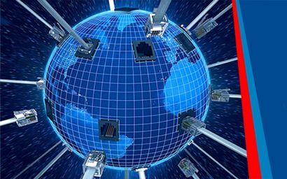 mainone 3 01 - طبق نظرسنجی وزارت ارتباطات مردم با افزایش قیمت اینترنت در ازای ارتقا از ADSL به VDSL موافقند