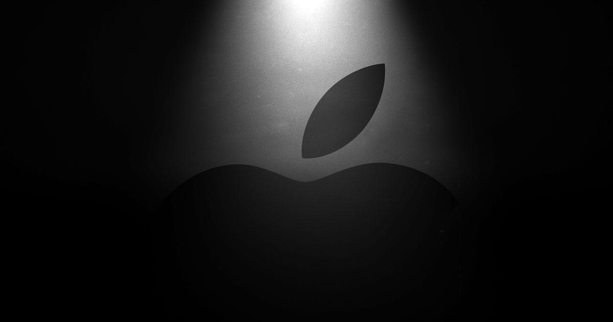 عرضه زودهنگام آیفون اس ای ۲ غافلگیری اپل برای اکوسیستم اندروید