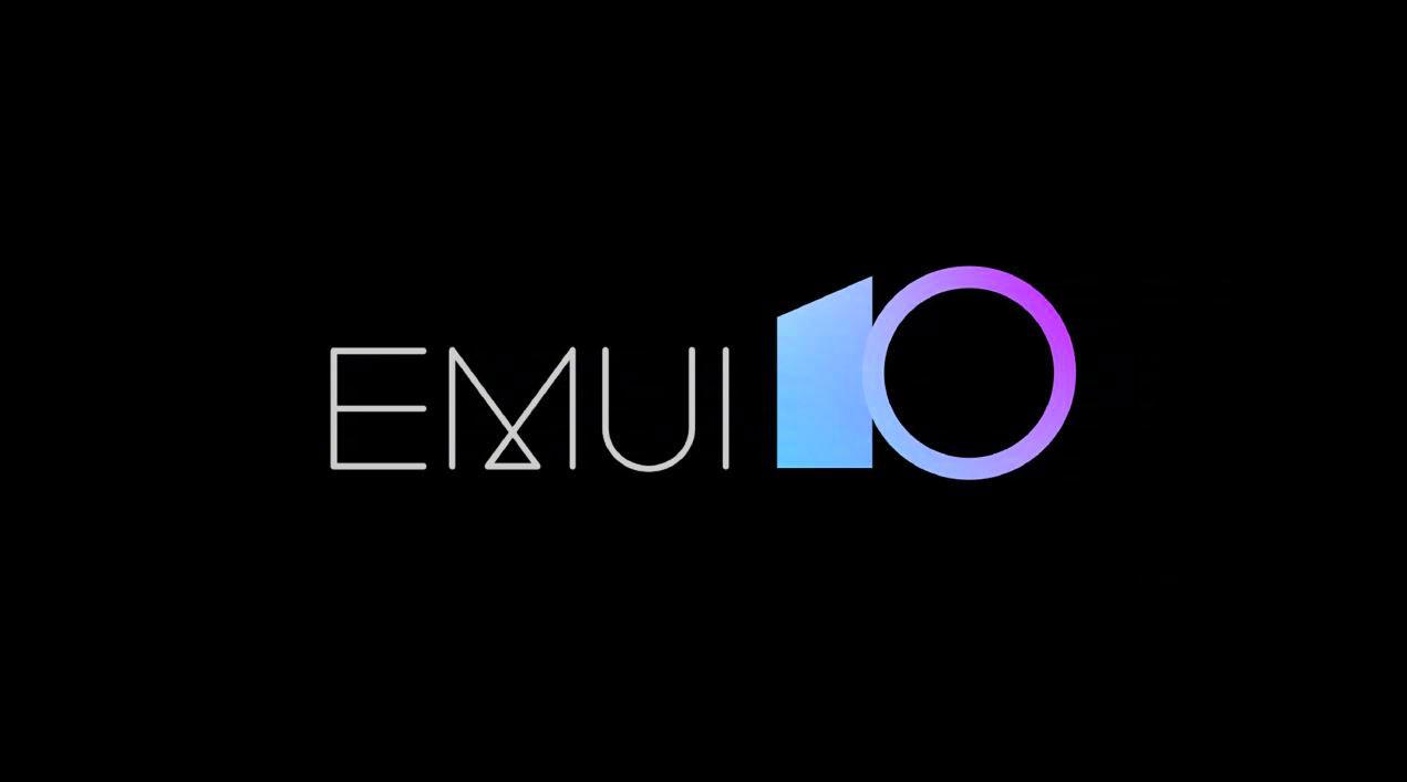 رابط کاربری EMUI 10 هواوی برای آپدیت اندروید ۱۰ رسما معرفی شد