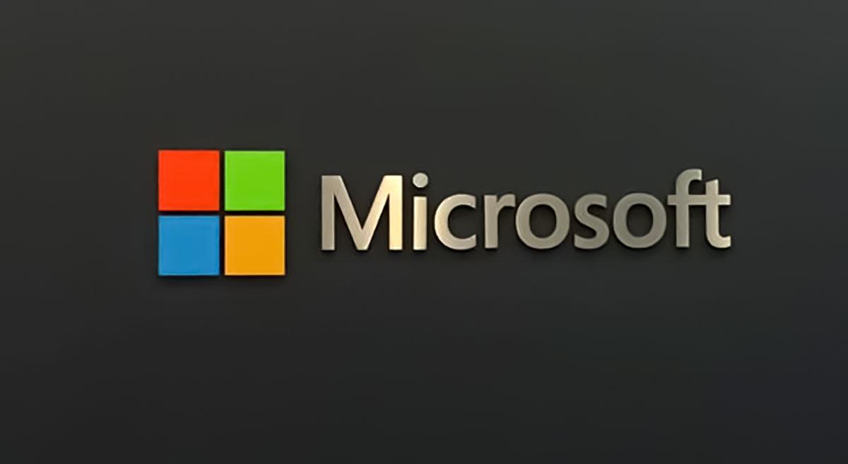 طراحی منو استارت ویندوز ۱۰ نسخه 20H1 متفاوت تر از شایعات قبلی خواهد بود