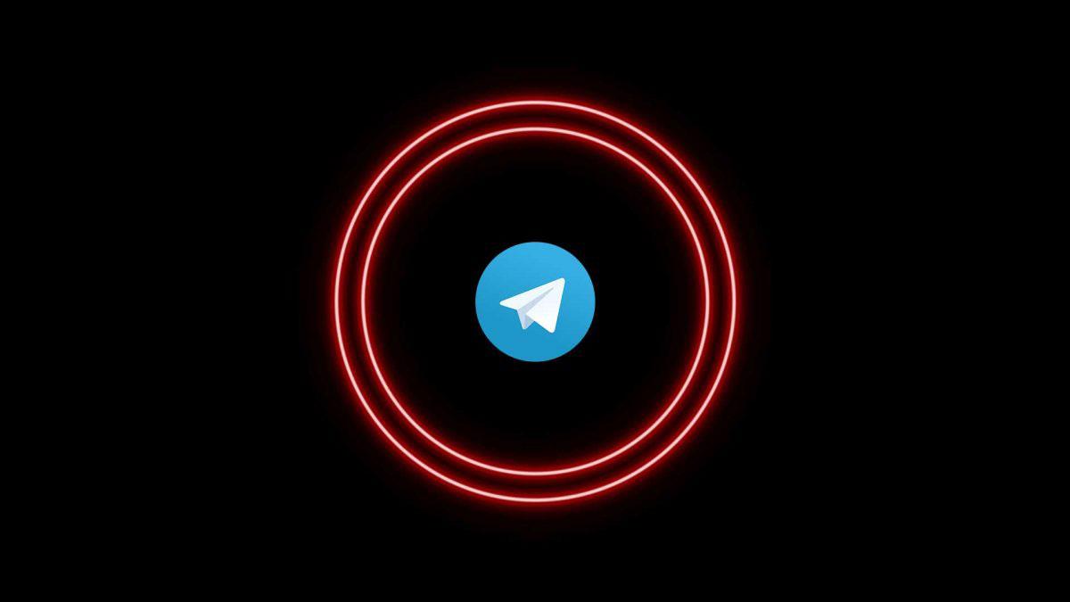 ارز دیجیتال تلگرام به نام گرم (Gram)
