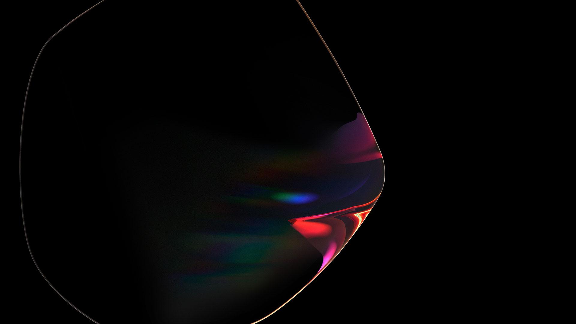 دانلود تصاویر زمینه گلکسی نوت ۱۰ (Galaxy Note 10)