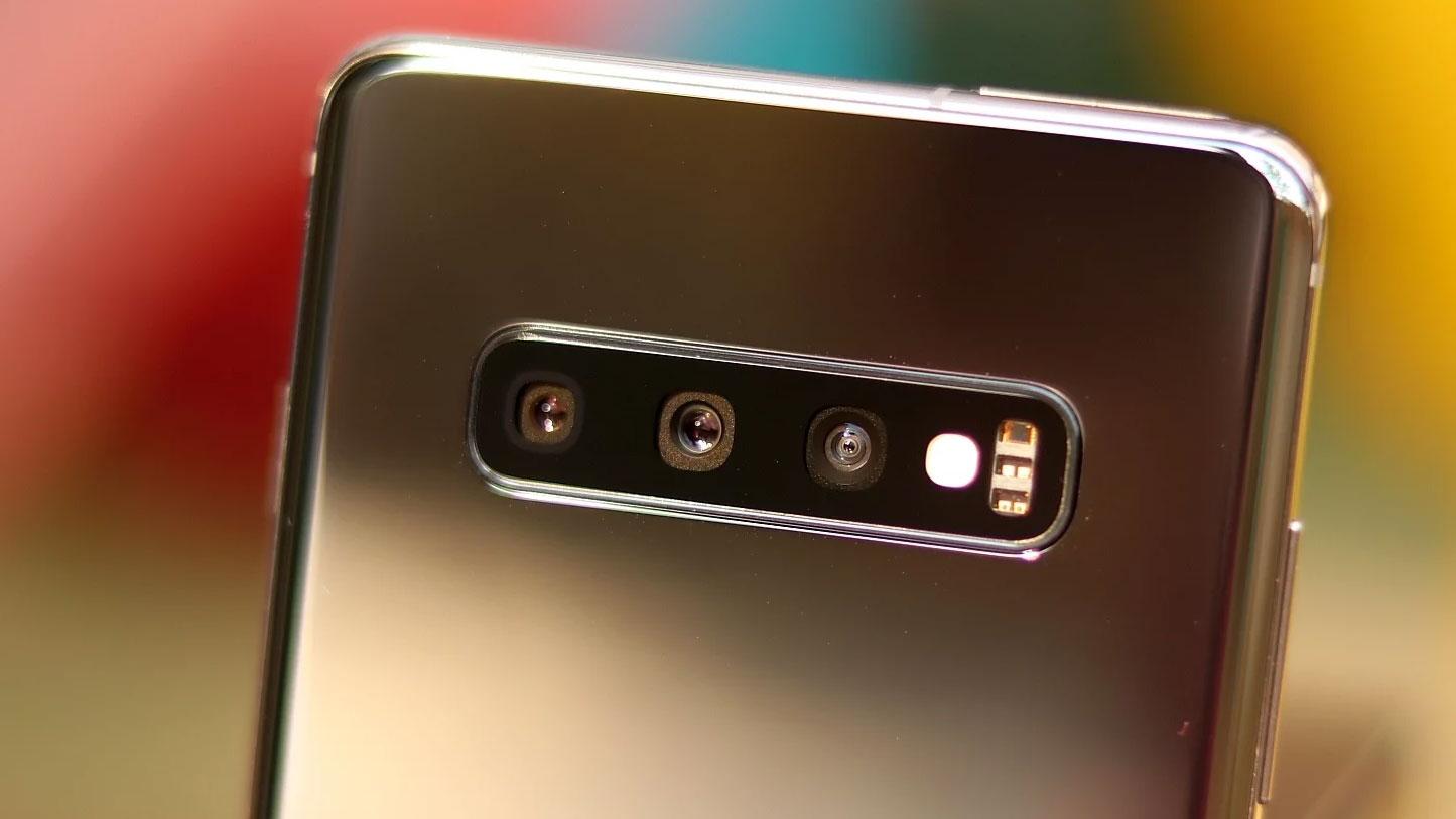 دوربین گلکسی اس ۱۱ بسیار بهتر از گلکسی نوت ۱۰ خواهد بود