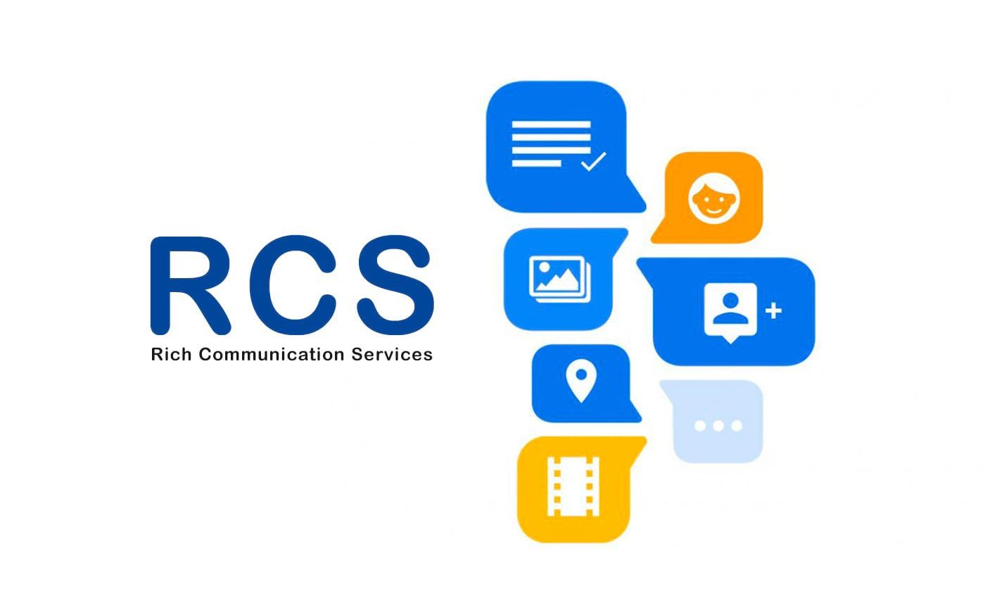 تصمیم جدی گوگل برای حذف SMS با بستر RCS و پیامرسان اختصاصی