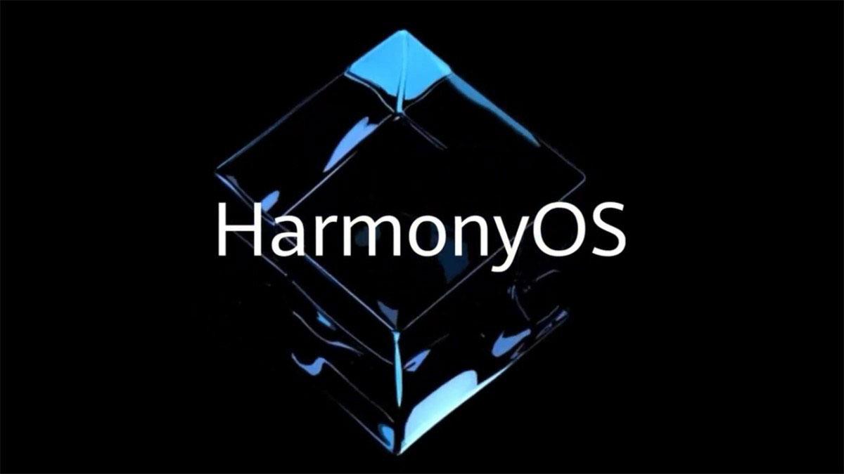اتحاد اوپو و هواوی برای استفاده از سیستم عامل هارمونی در ساعت هوشمند