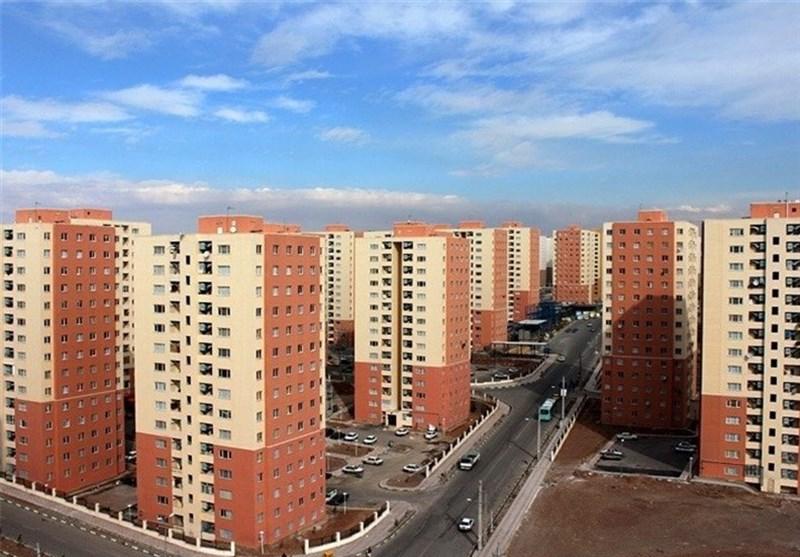 ثبت نام طرح ملی مسکن از شهریور ۹۸