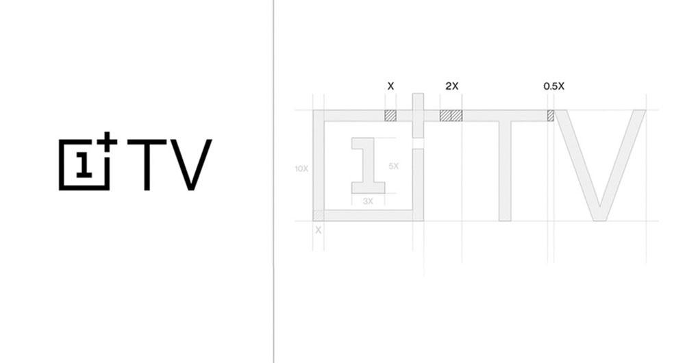 وان پلاس تی وی (OnePlus TV)