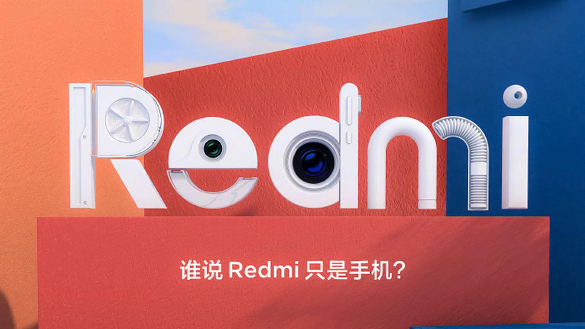 نام گوشی ردمی نوت ۸ (Redmi Note 8) رسما تایید شد
