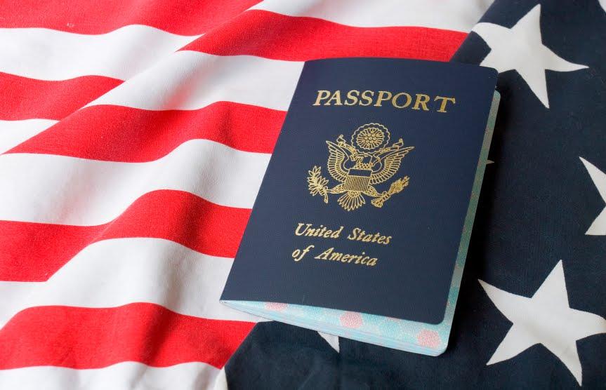 چرا برای مهاجرت به آمریکا اگر(دنبال وکیل مهاجرت در کالیفرنیا ) باشیم، ایده آل تر است؟
