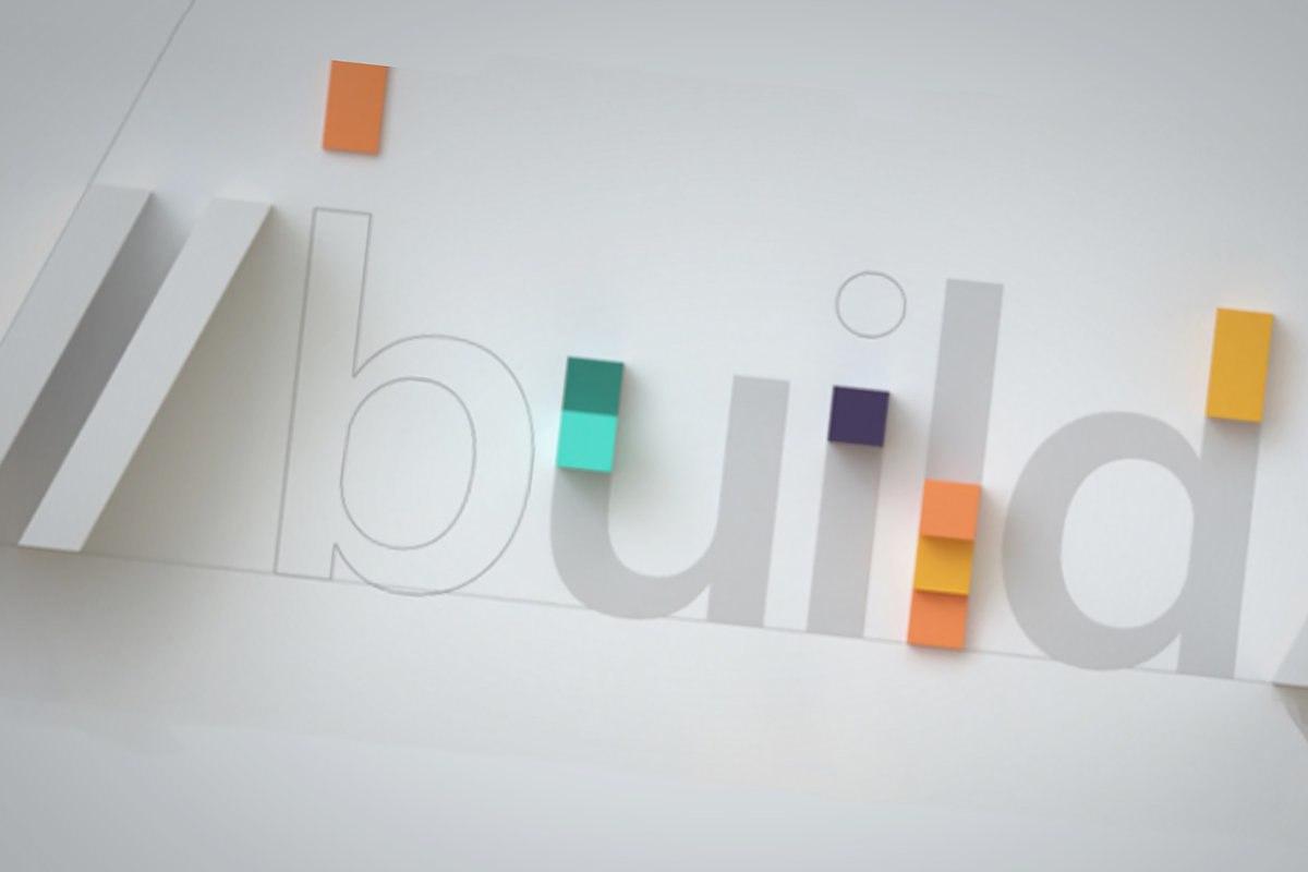 تاریخ کنفرانس بیلد ۲۰۲۰ مایکروسافت ۳۰ اردیبهشت ۹۹ خواهد بود