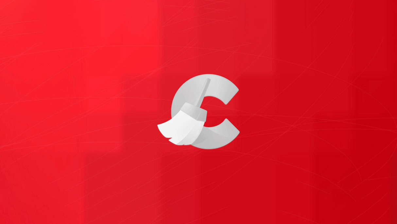 نرم افزار CCleaner ویندوز