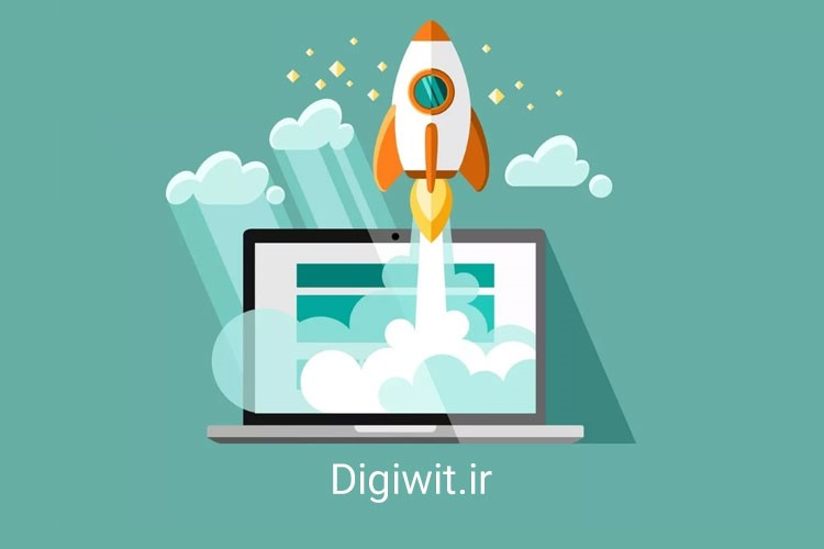 نقش سئو سایت در طراحی وب سایت شما