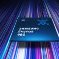 اگزینوس ۹۸۰ 5G