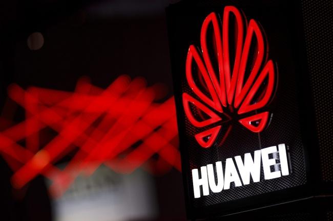 هواوی پی ۴۰ (Huawei P40) با سیستم عامل هارمونی هواوی ارایه خواهد شد
