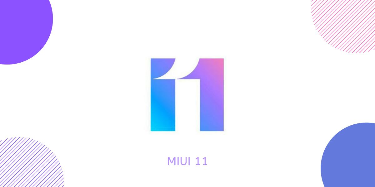 قابلیت تشخیص زلزله شیائومی به MIUI 11 می آید