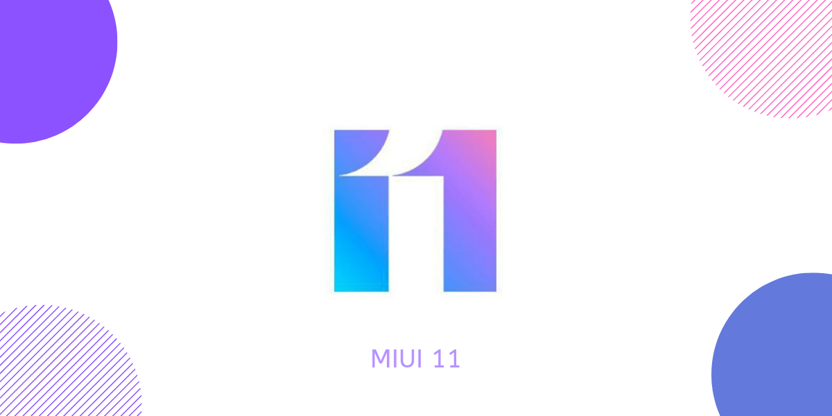 شیائومی Miui 11
