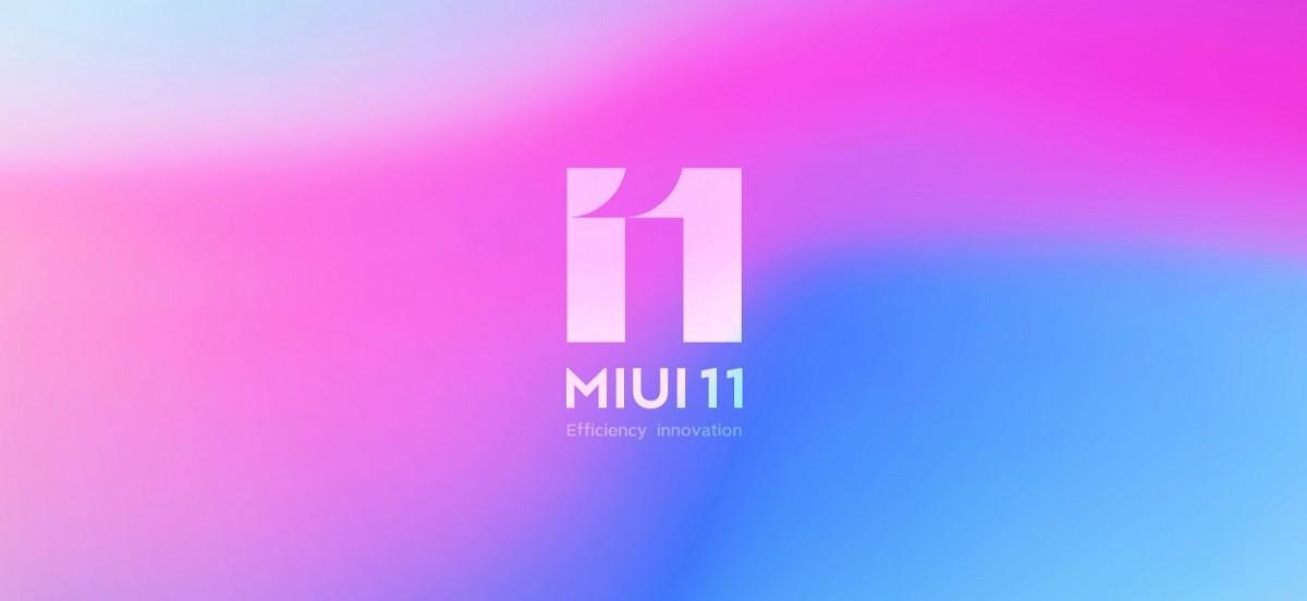 آپدیت اندروید ۱۰ شیائومی با رابط کاربری MIUI 11 چهارروز دیگر منتشر می شود
