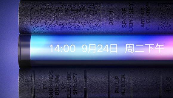 نمونه دوربین ۱۰۸ مگاپیکسلی شیائومی می میکس آلفا را ببینید