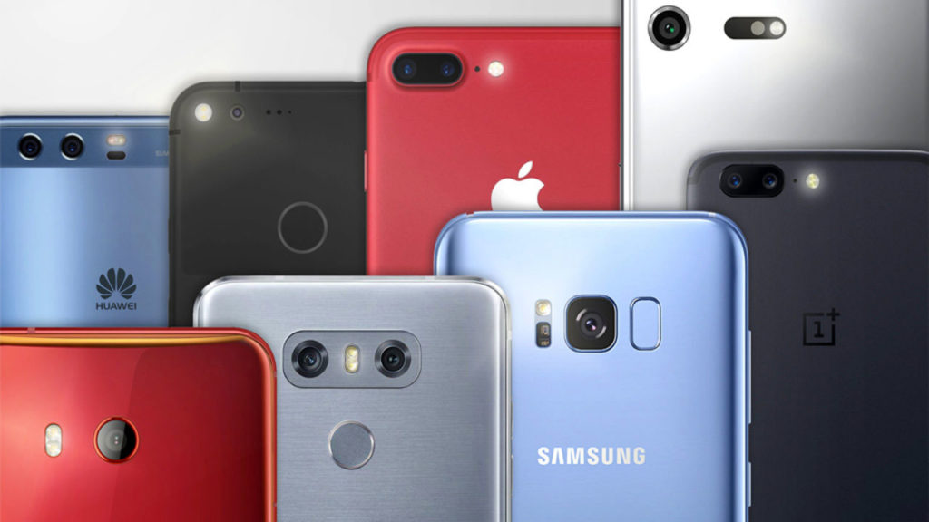 افزایش تعرفه واردات موبایل تا ۳ برابر