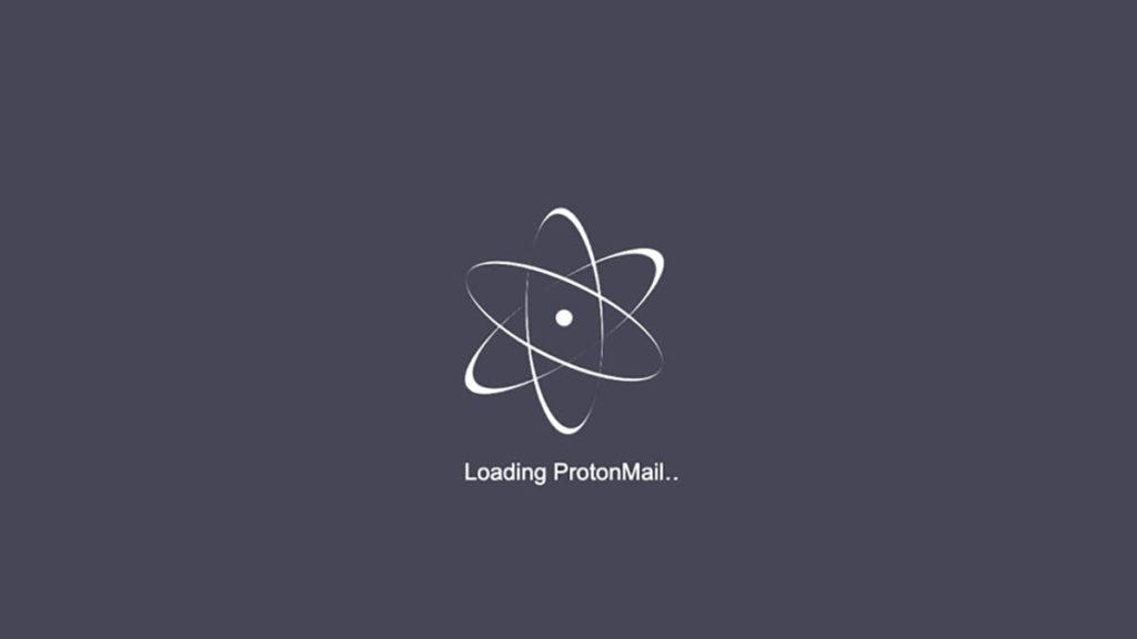 استفاده از Proton Mail به جای Gmail در هواوی میت ۳۰