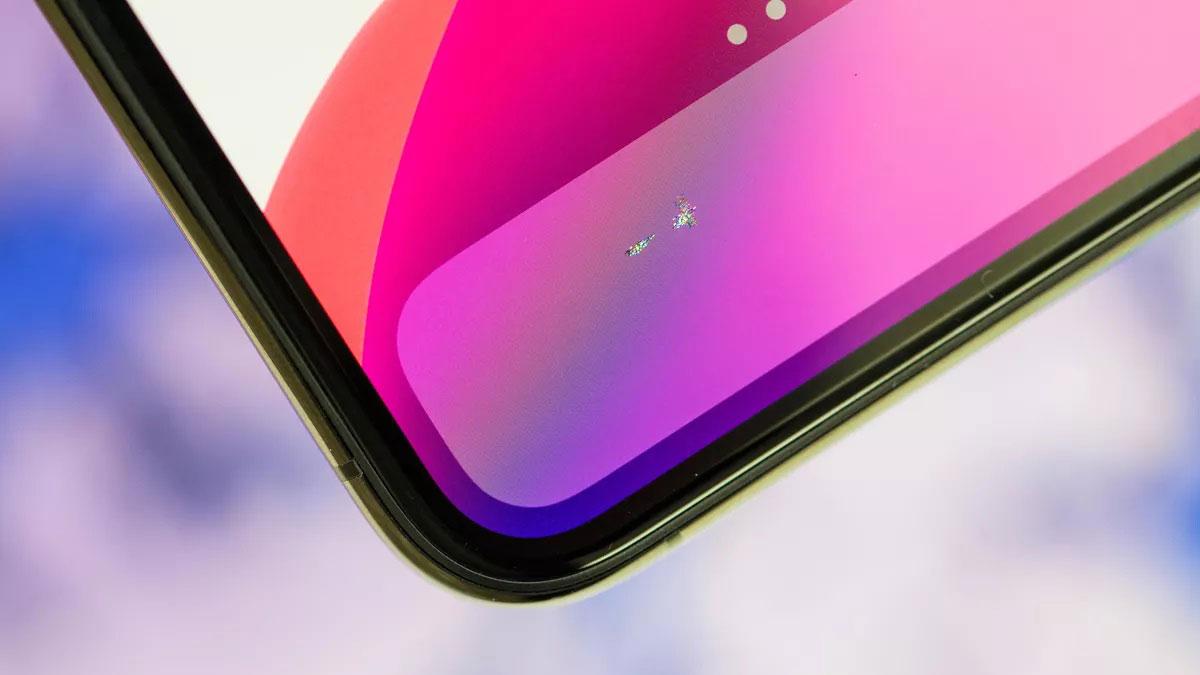 هشدار اپل به کاربران درباره تعویض نمایشگر آیفون ۱۱ توسط تعمیرکاران غیررسمی