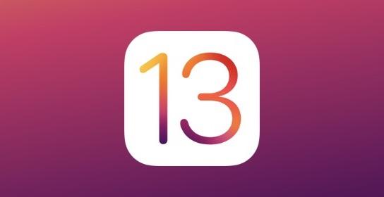 باگ امنیتی iOS 13