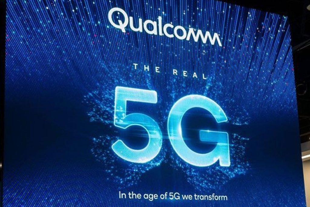 گوشی 5G ارزان