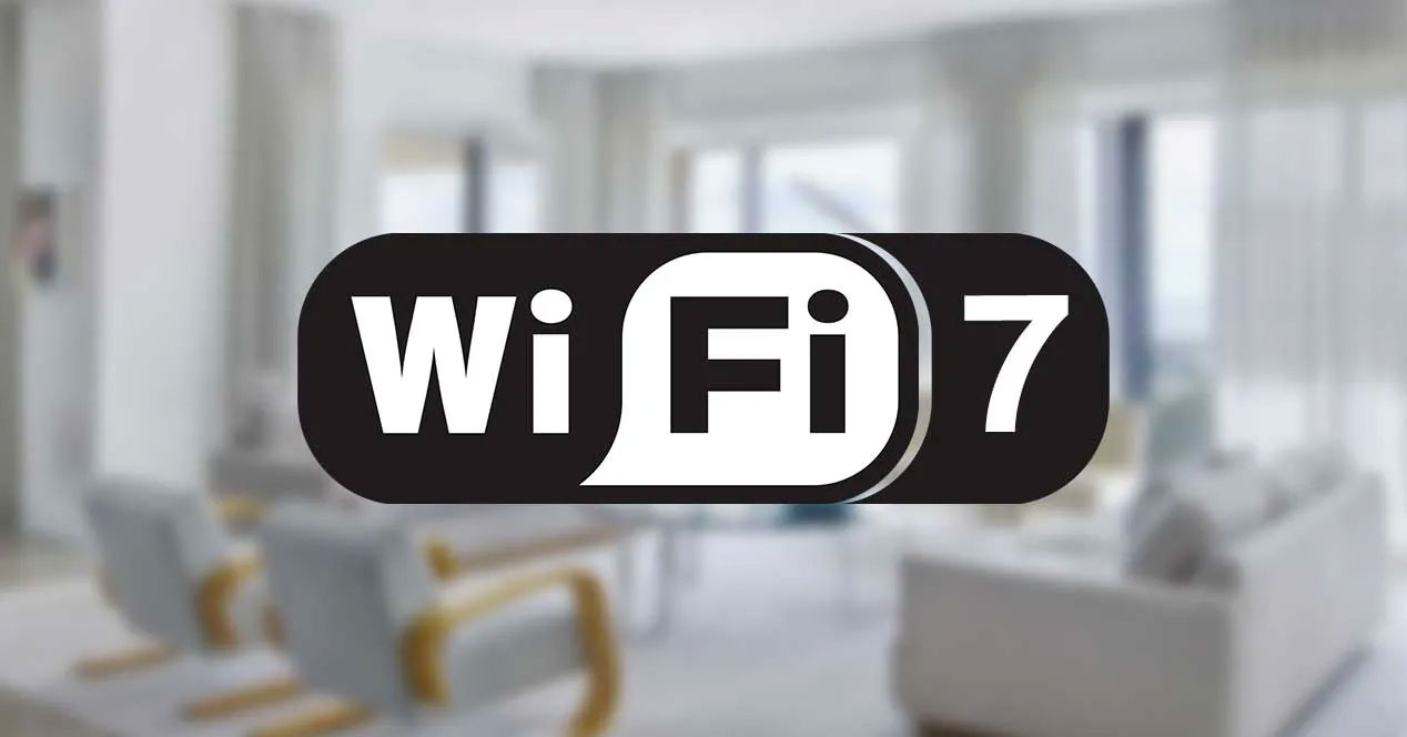 سرعت وای فای ۷ (Wi-Fi 7) تا ۳۰ گیگابایت بر ثانیه خواهد رسید