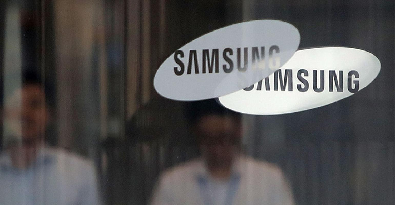 سامسونگ Galaxy Z Fold S با بهترین قابلیت سرفیس Duo ارایه خواهد شد