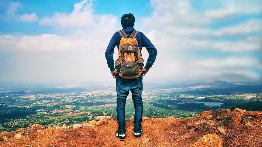 10 نکته ضروری در سفرهای خارجی زمینی
