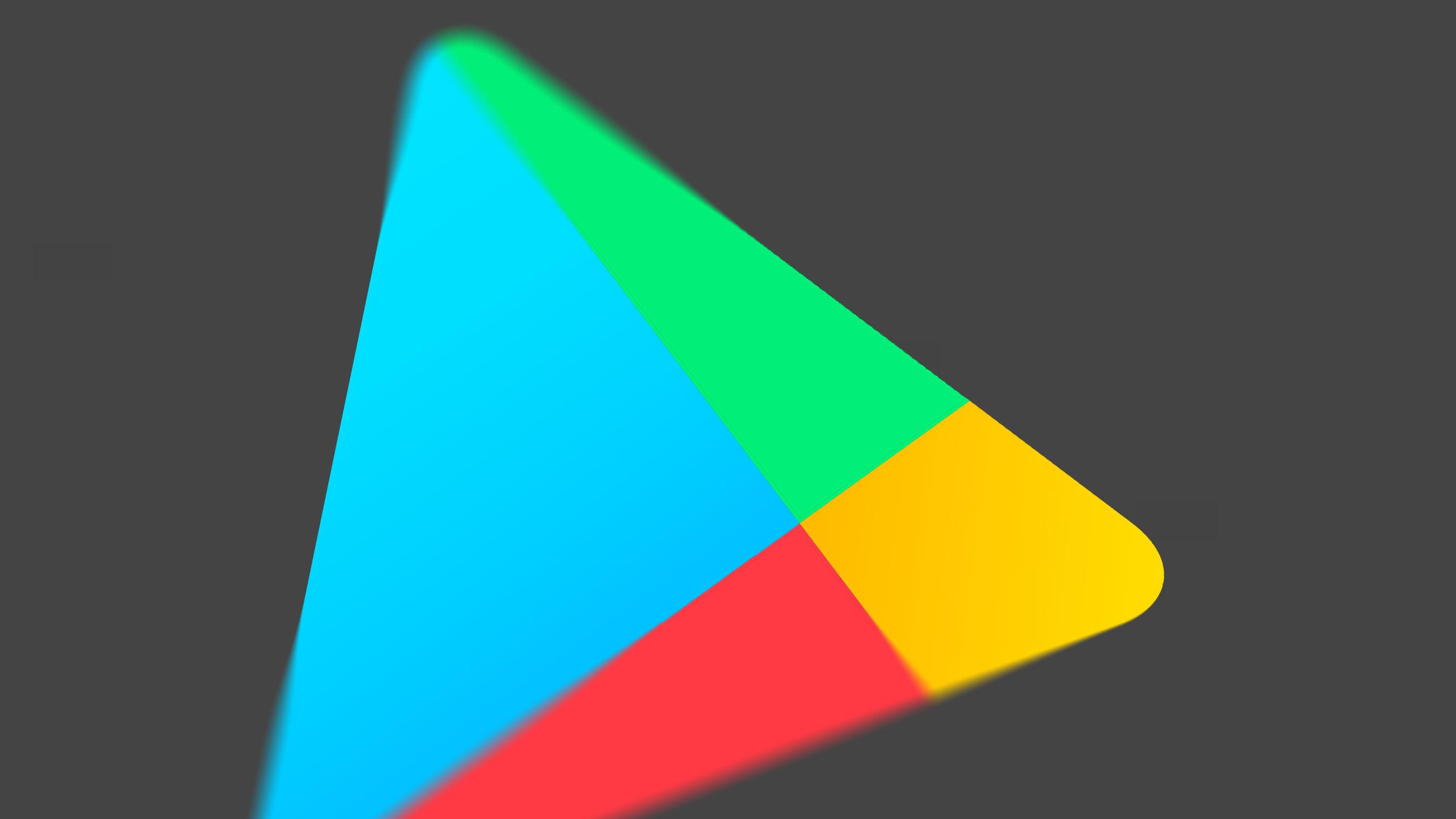 وجود ۴۲ آگهی افزار در گوگل پلی خبرساز شد