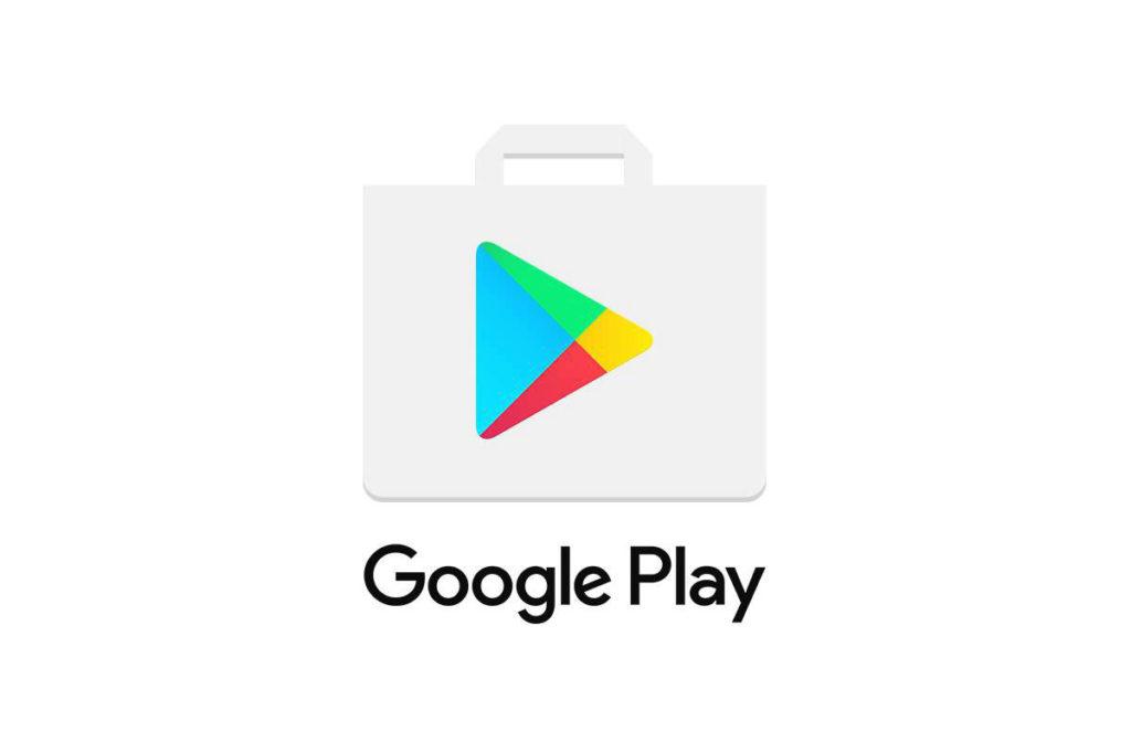 آگهی افزار در گوگل پلی