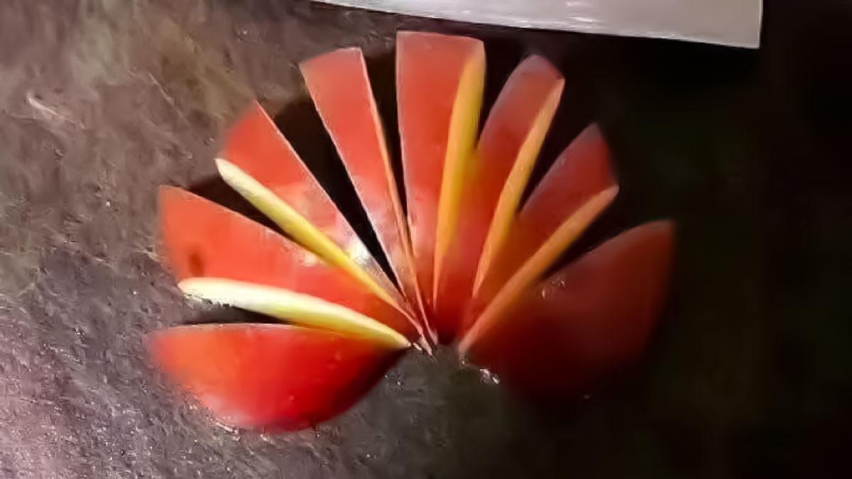 اپل هواوی