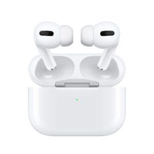 اپل ایرپادز پرو