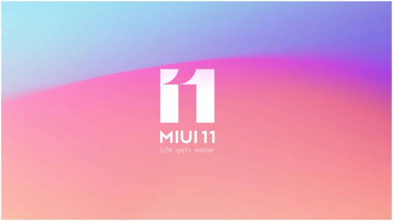آپدیت اندروید ۱۰ شیائومی با رابط کاربری MIUI 11 برای ۱۲ مدل منتشر شد