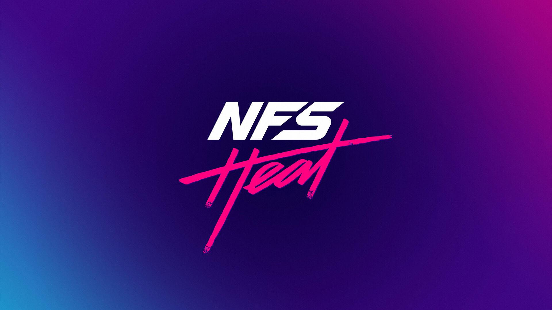 حداقل سیستم مورد نیاز Need For Speed: Heat اعلام شد