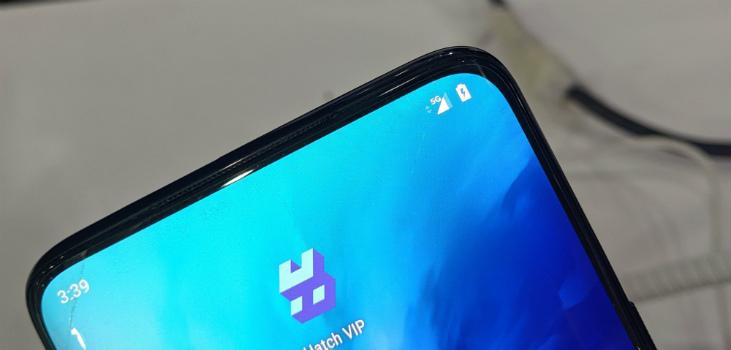چرا وان پلاس ۷ تی پرو نسخه 5G ندارد؟