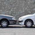 شرایط فروش ایران خودرو یکشنبه ۱۲ آبان ۹۸