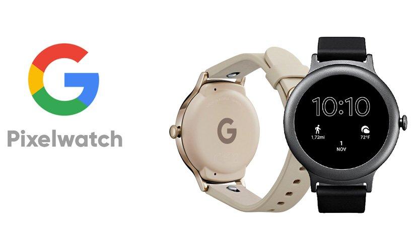 ساعت هوشمند گوگل همراه با پیکسل ۴ معرفی خواهد شد