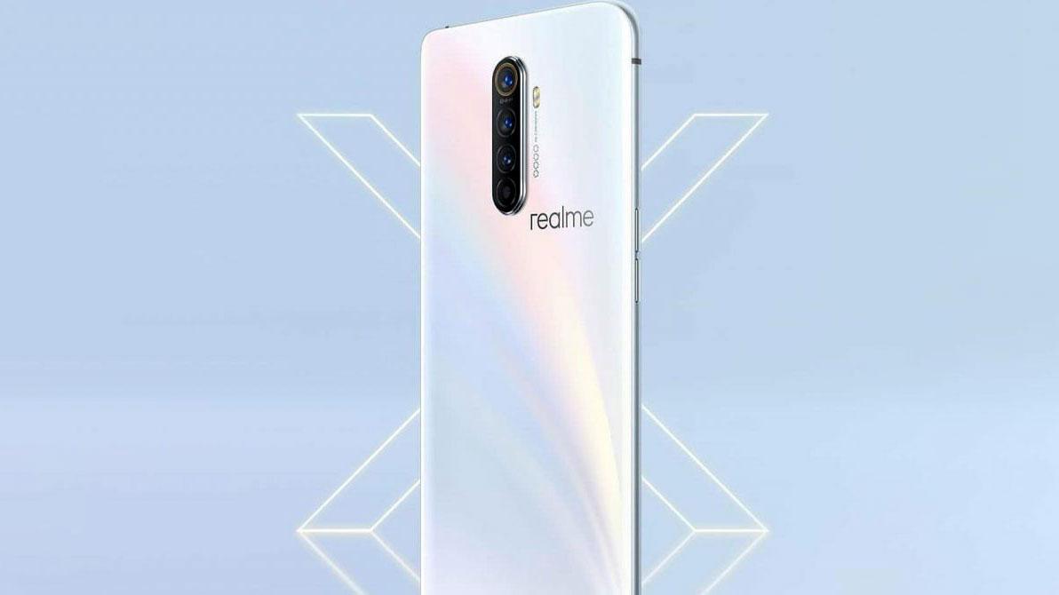 تاریخ معرفی ریلمی ایکس ۲ پرو (Realme X2 Pro) مشخص شد: ۲۳ مهر