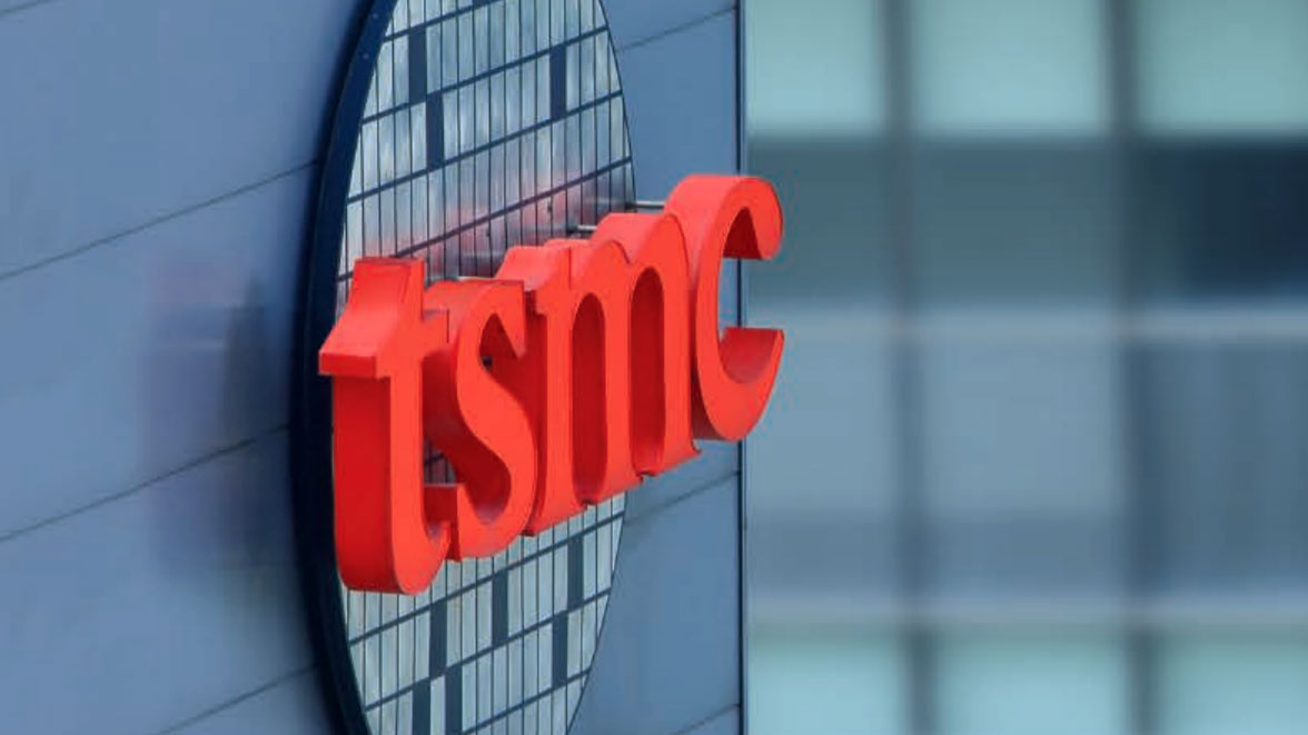 سرمایه گذاری ۱۲ میلیارد دلاری TSMC