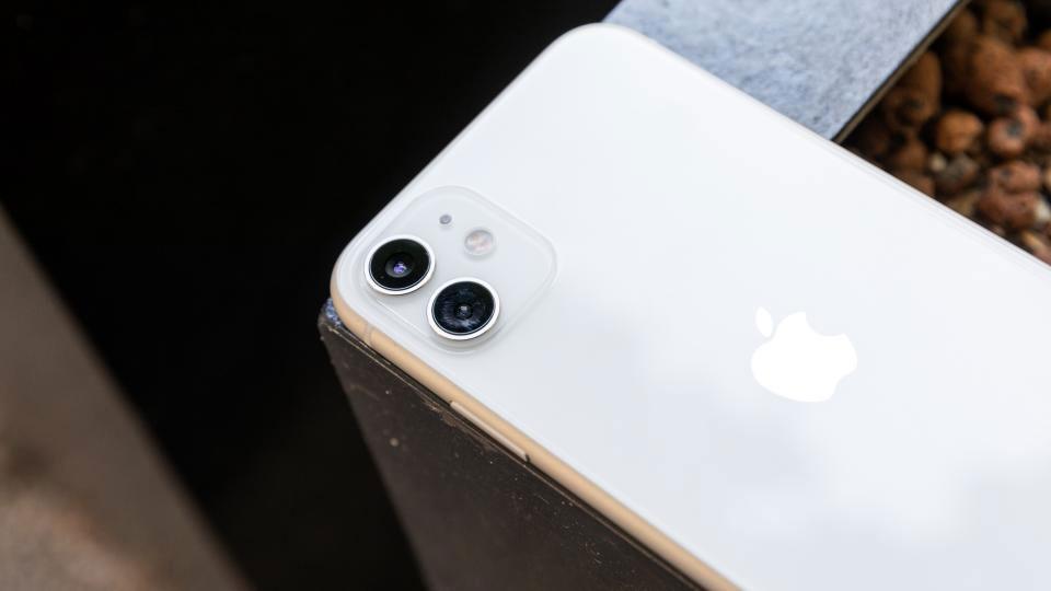 پرفروش ترین موبایل های چارک اول سال ۲۰۲۰