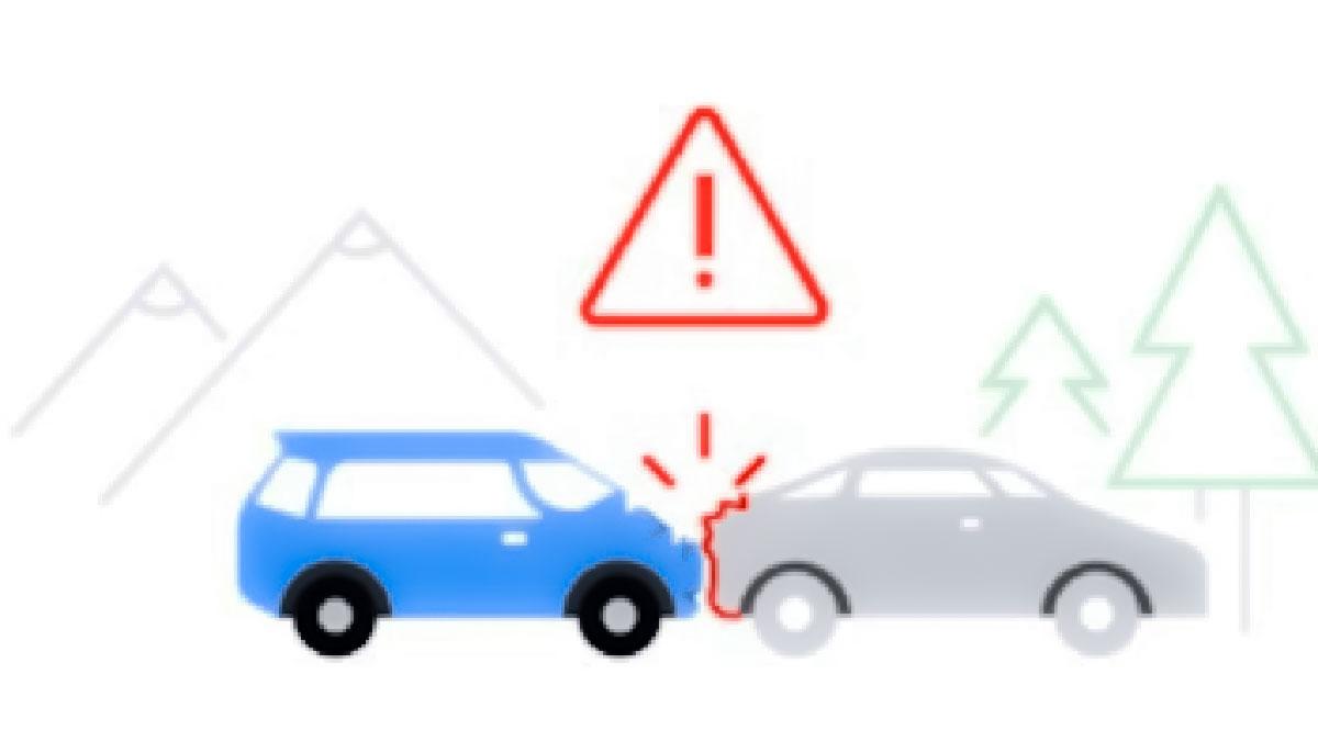 تشخیص تصادف گوگل پیکسل ۴ قابلیت جالبی خواهد بود
