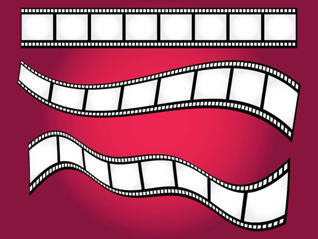 علت بسته شدن یا از کارافتادن سایت های دانلود فیلم در مهر ۹۸ چیست؟
