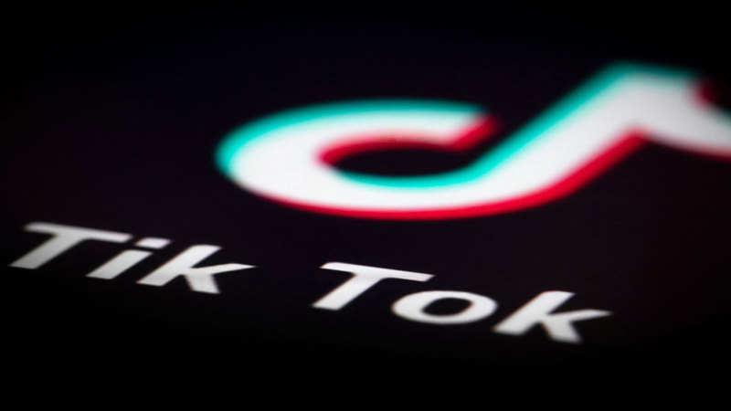تیک تاک و ویچت در امریکا از فردا مسدود خواهند شد