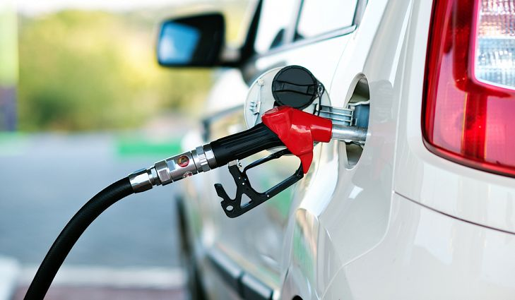 پیامک های طرح سهمیه بندی بنزین و سبد حمایتی را جدی نگیرید، خطر فیشینگ