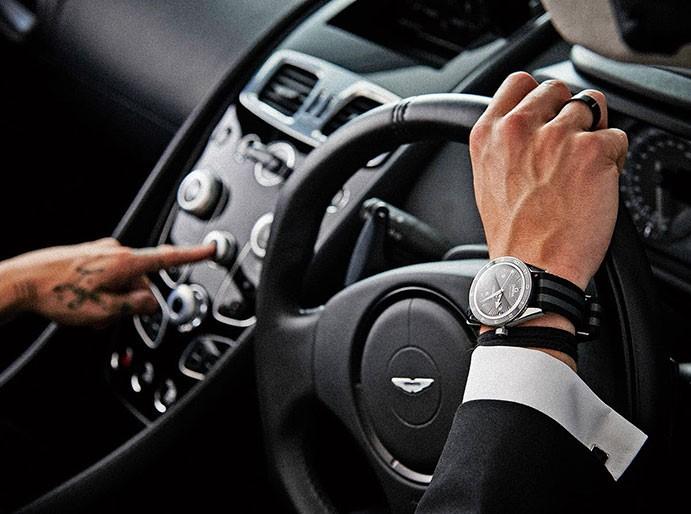 محبوب ترین خودرو آقایان در بازار کشور