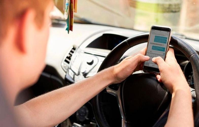 لوازم جانبی موبایل که برای تاکسی های اینترنتی ضروری هستند